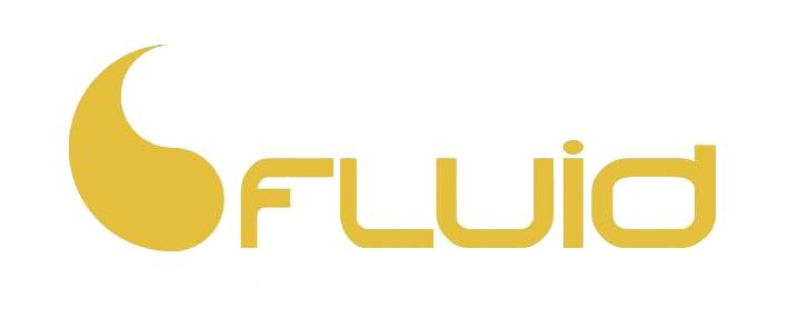 Estetica Fluid